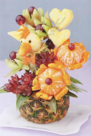 fruktovyij-buket