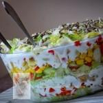 salatka-кукурузой
