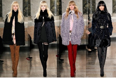 шубы_2015 fashion fur coat