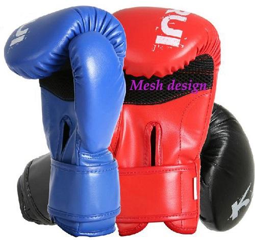 Из чего сделать боксёрские перчатки в домашних условиях 90