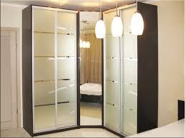 меб шкаф