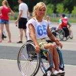 Invalidi-kolyasochniki-22-june-v-Minske-Serebryanka-11