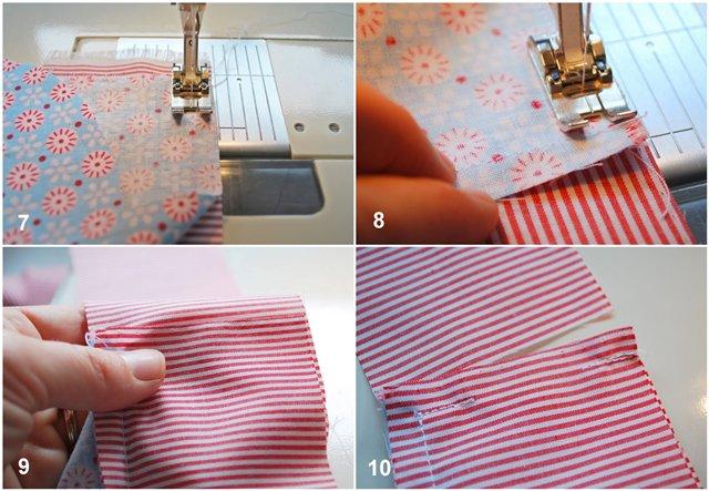 подушка-буквы-сшиваем