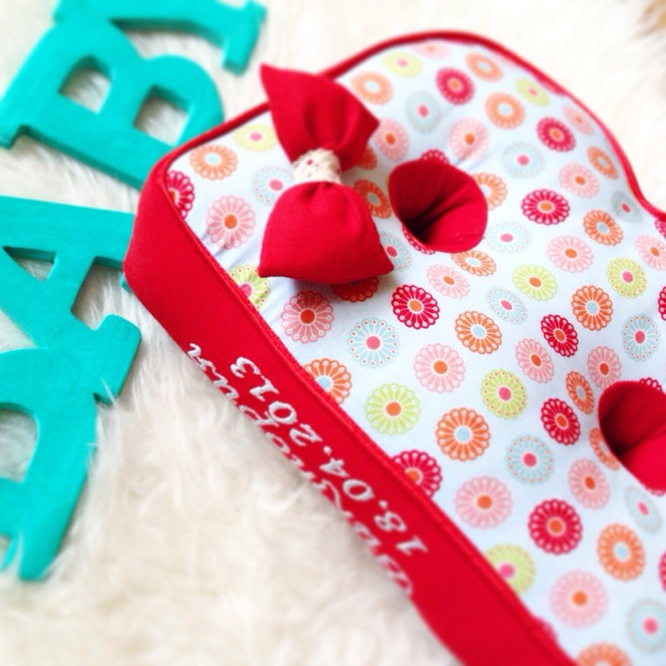 подушки-буквы-детям