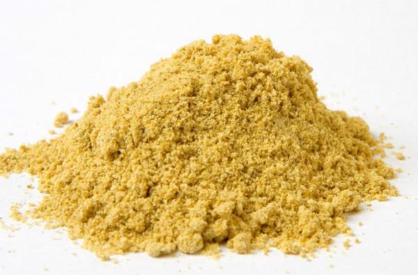 asafoetida-powder