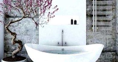 выбор сантехники ванны