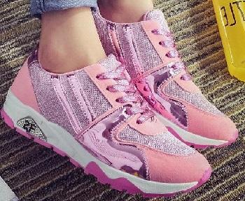 выбор детской обуви kindo.ua