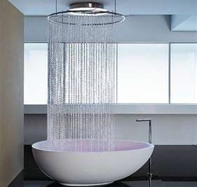 преимущества акриловых ванн особенности и недостатки модели