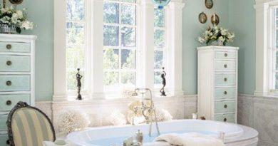 какую выбрать ванну чугунную или акриловую