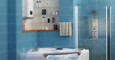 Чугунные ванны Jacob Delafon описание, плюсы и минусы