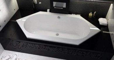 особенность ванны рихо