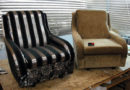 Как обновить мебель, которая утратила презентабельный внешний вид, что нужно знать