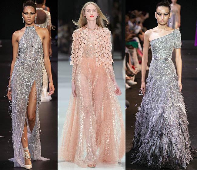 модные тенденции идеи 2019