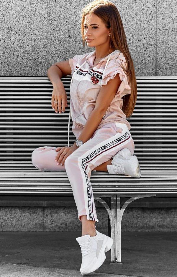 стильные штаны 2019-2020 брюки фото подборка