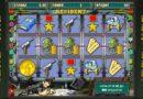 Шпионский аппарат Резидент, описание онлайн игры