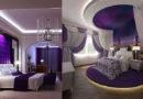 Лучшие идеи спален с дизайнерским интерьером +фото