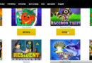 Обзор ресурса Вулкан казино онлайн на деньги 2019