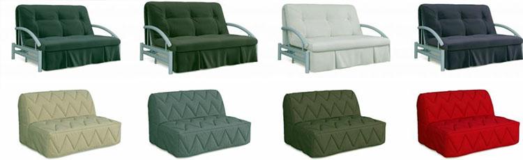диван-кровать как выбрать