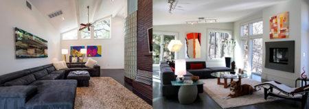 модульная мебель преимущества и минусы диван-трансформер в современном интерьере
