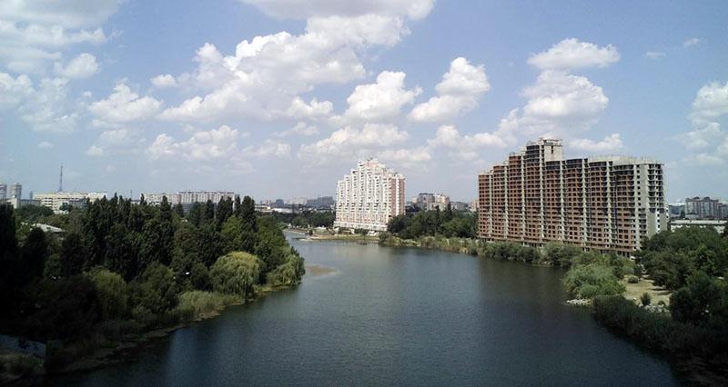 плюсы и минусы покупки квартиры в новостройке и вторичное жилье