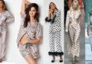 Советы по выбору пижамы для отдыха и сна, преимущества трикотажа